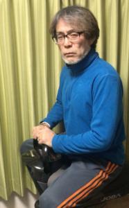 女子アナ美保ちゃん @ほんまチャンネル
